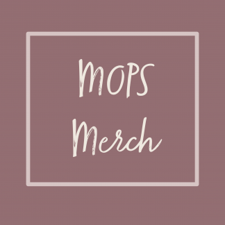 Promote MOPS